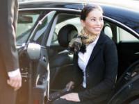 translado-com-motorista-brasileiro-em-londres-e-arredores1