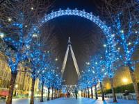 ahh-o-natal-londrino-noite-london-eye-estrela-tour