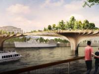 garden-bridge-estrela-tour-blog  (1)