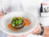 taste-of-london-winter-vem-com-tudo-em-2015-chefs-pratos-estrela-tour
