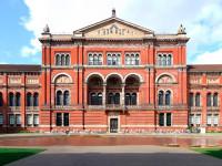 Museu-Victoria-&-Albert
