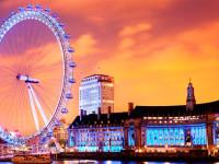 londoeye4