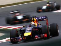 F1-GP-da- Inglaterra