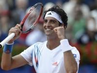 Torneio-de-Wimbledon