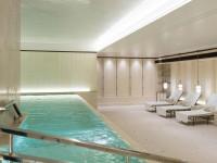 10 Melhores e Mais Luxuosos Hotéis em Londres - Estrela Tour