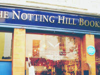 nothing hill 2