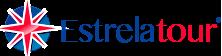 Logo Estrela Tour