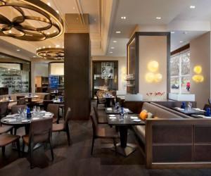 Melhores Restaurantes de Londres Estrela Tour