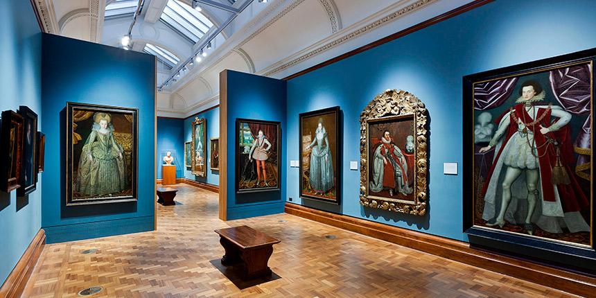 1-Descubra-a-fantástica-National-Gallery-em-Londres