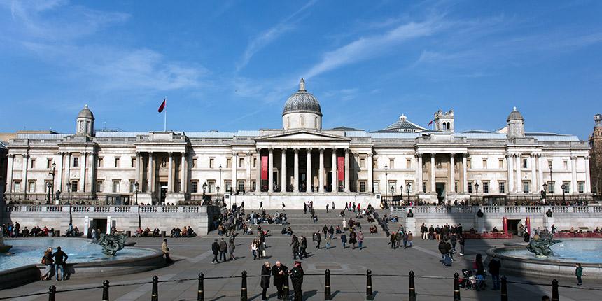 Descubra-a-fantástica-National-Gallery-em-Londres