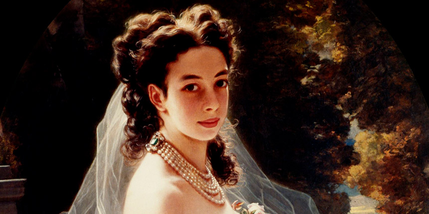 Paulina-de-Metternich