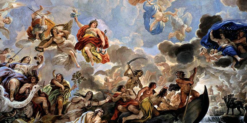 Uma-homenagem-a-Velásquez,-de-Luca-Giordano
